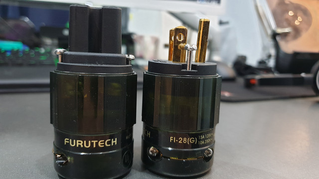 Furutech and Neotech US plugs & IEC 20200530-011648