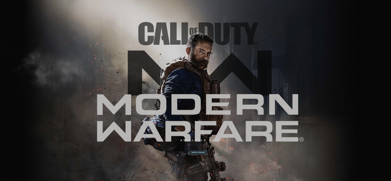 Leading the list of best free online PC games we have Call of Duty