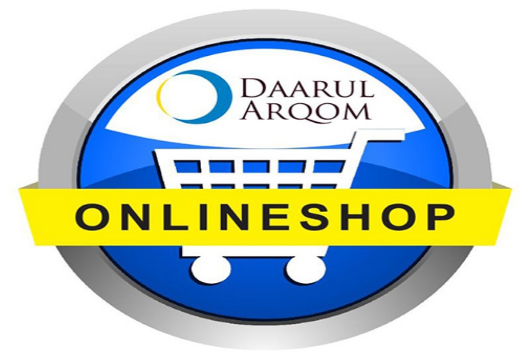 Online Shopping Quotes