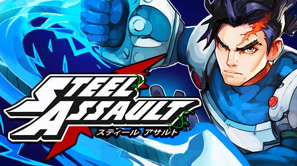 Steel-Assault-09-14-21.jpg
