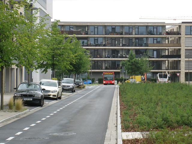 IMG-6201-BSAG-Wg-4677-Komodore-Johnsen-Boulevard