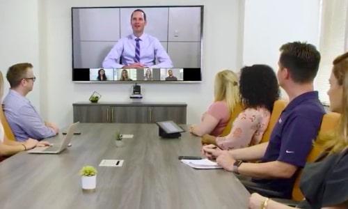 Zoom-Video-Meeting