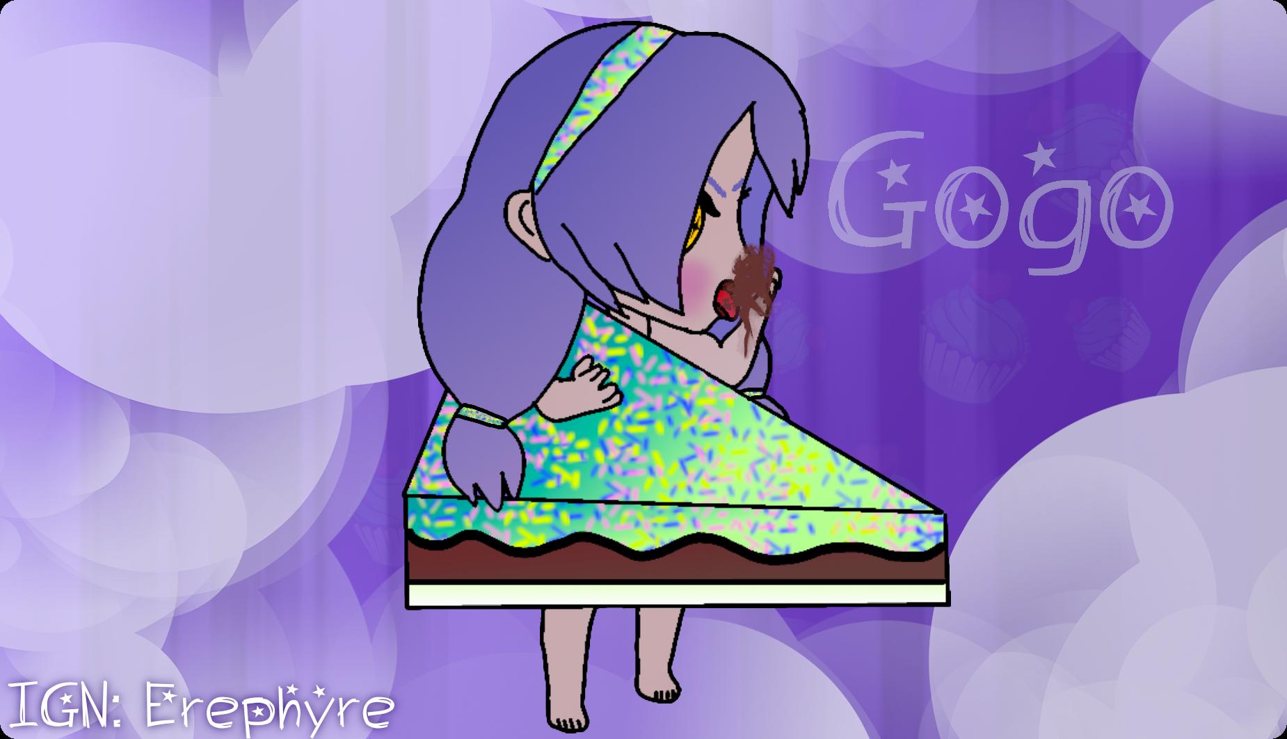 GogoCake.png