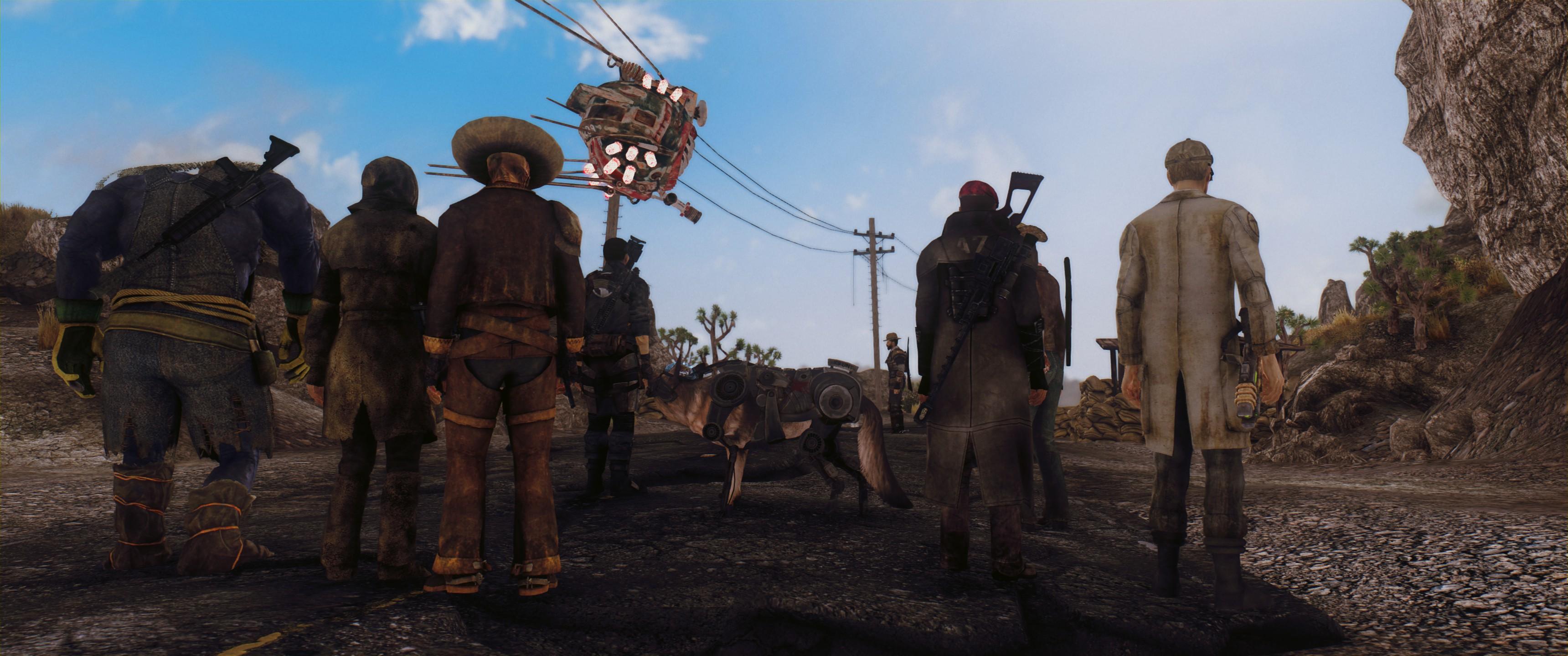 Fallout Screenshots XIV - Page 5 22380-screenshots-20191004173516-1