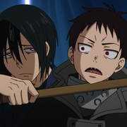 anime12751