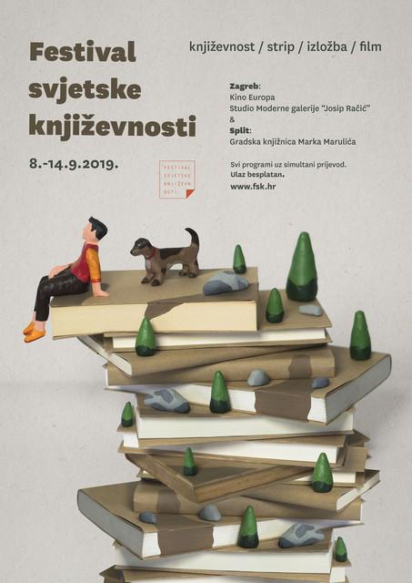 2-nagrada-Nikola-Grabovac