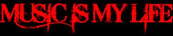 musicislife-1-zps46fb49cd.jpg