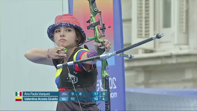 https://i.ibb.co/jZc9C9V/Valentina-Acosta-Colombie.jpg