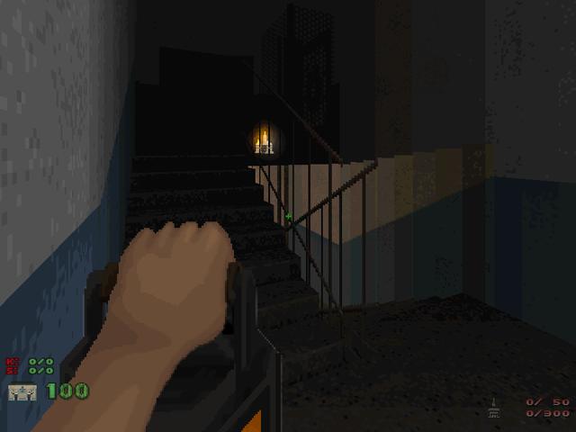 Screenshot-Doom-20181225-133556
