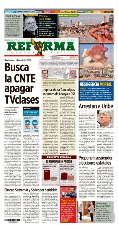 [Imagen: Reforma-5-agosto-2020-400.jpg]