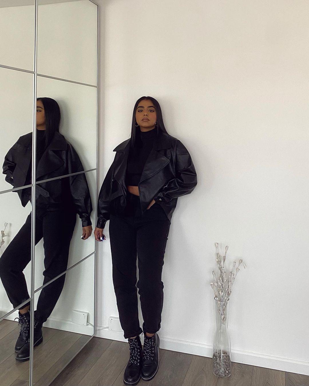 Soniaa-jay-Wallpapers-Insta-Fit-Bio-9