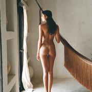 [Image: Rafaella-Consentino-nude-28.jpg]
