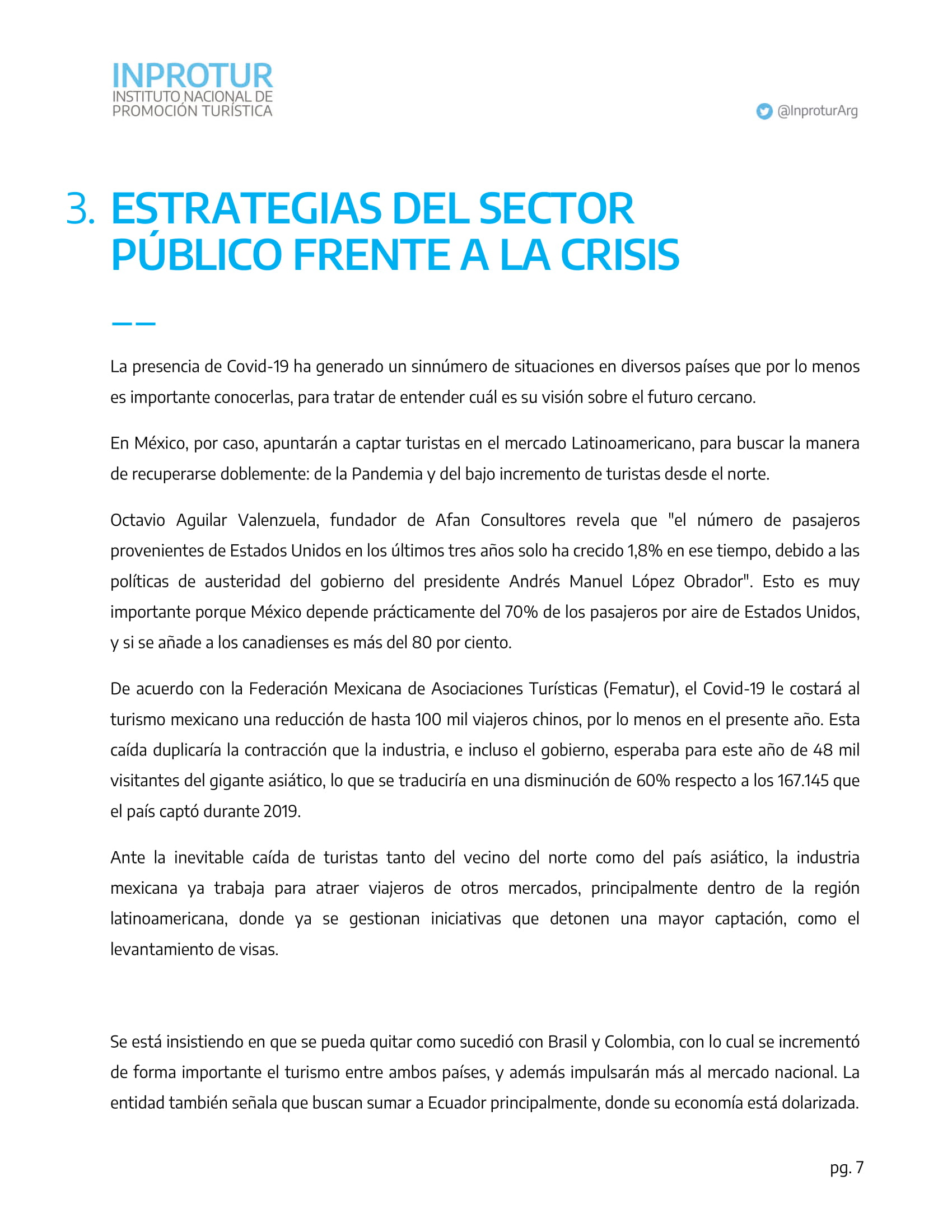 Informe-de-coyuntura-Turismo-y-Coronavirus-2020-07