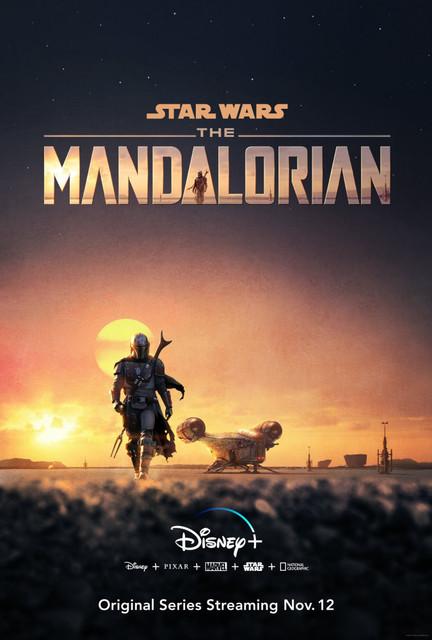 Смотреть Мандалорец / The Mandalorian 1 сезон 2 серия Онлайн бесплатно - Вернувшись к месту посадки своего космического корабля, Мандалорец обнаруживает огромную...