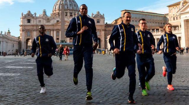 Athletica-Vaticana-Daniel-Ibanez-ACI-04062020