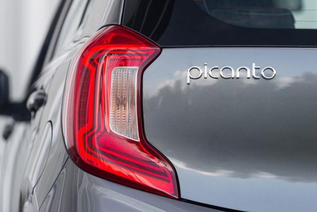 2017 - [Kia] Picanto III - Page 7 E8970-C07-1-B7-A-4886-8342-FB186-D308859