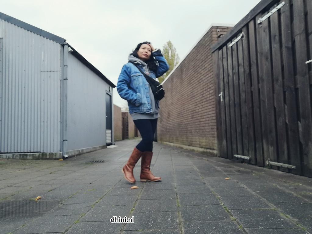 2019-Sacha-Laarzen11aaa