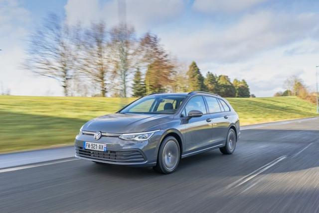 2020 - [Volkswagen] Golf VIII - Page 25 80-FD26-DC-726-D-4-D5-D-8189-16-C92-AE113-F8