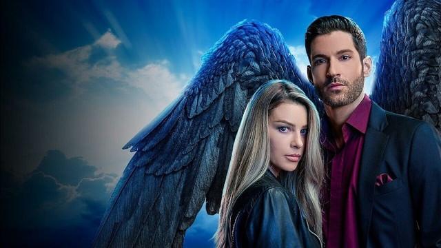 Que-ver-en-Netlix-Lucifer-temporada-5
