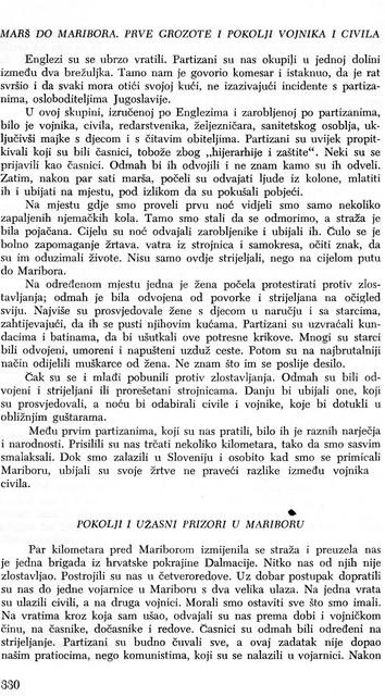 POKOLJ 3