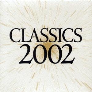 Compilations incluant des chansons de Libera Classics-2002-JP-300