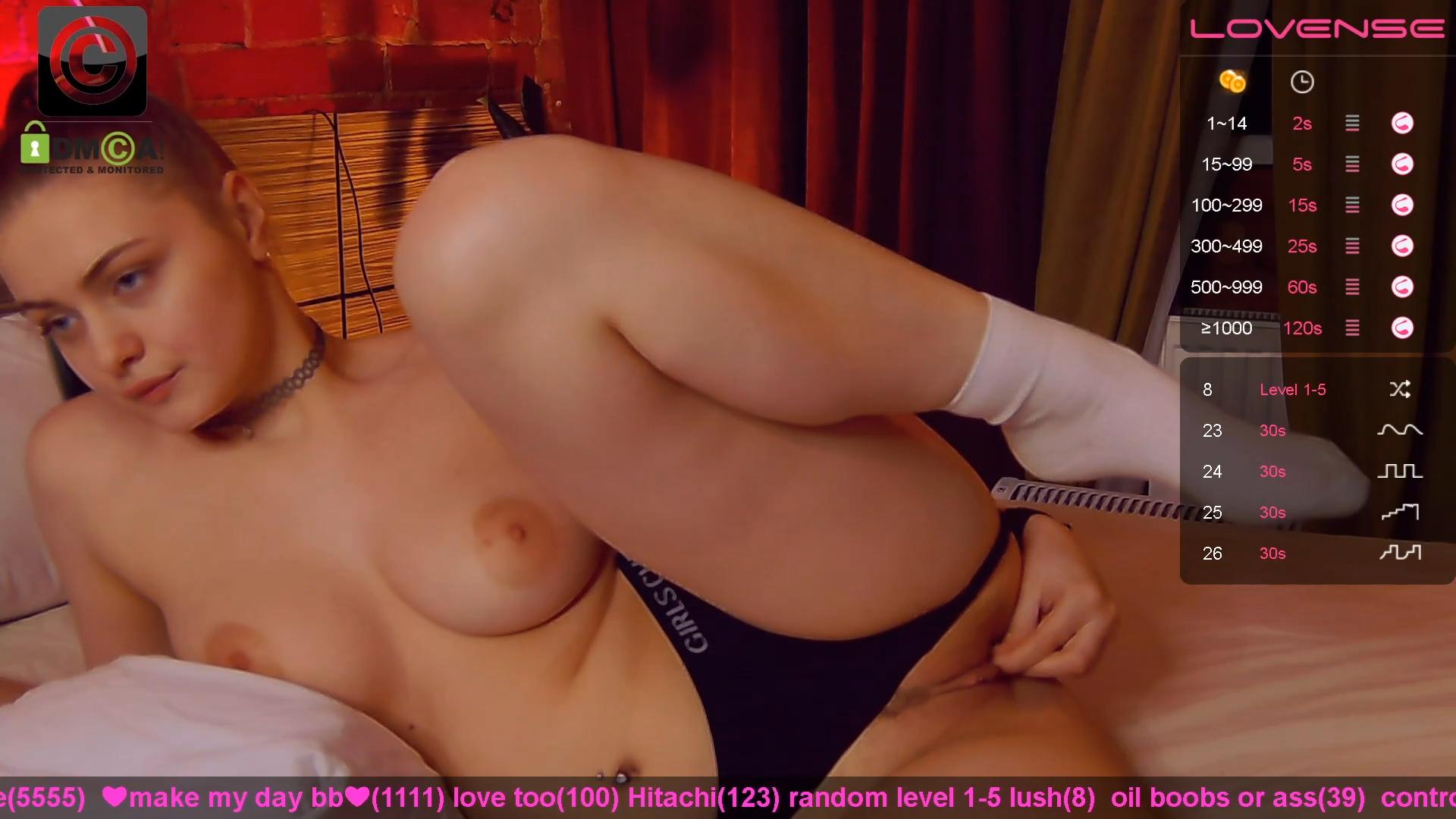 Screenshot-11134