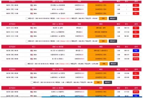 쥬시 먹튀 god-jc.com 메이저놀이터 먹튀검증 스포츠스코어