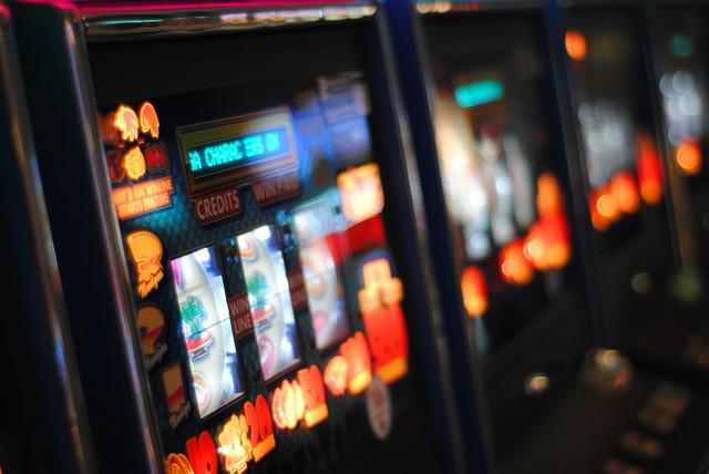 main-slot-demo-gratis