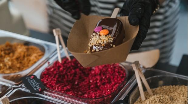 Chocolate festival radovljica 2018 096s r