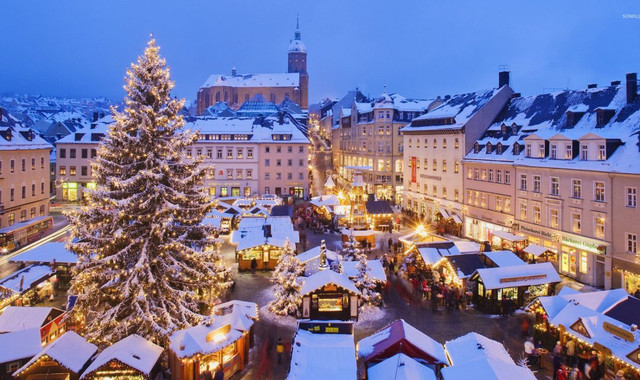 Munich christmas market 51176 1920x1080 1080x641