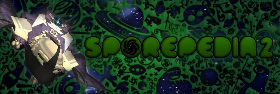 Banners Aleatorios (Taller Oficial) Odisea-technoguyx-2do-Puesto-Corcel-Galactico