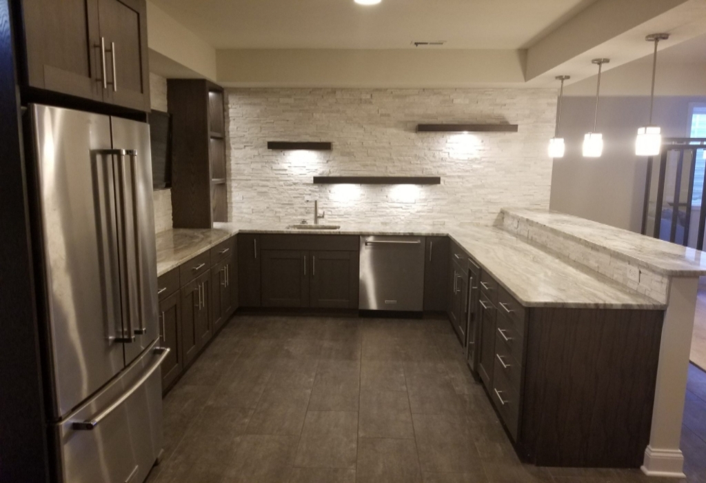 The Best Solution For Exclusive HomeBasement  Remodel DIY That You Could Find Out About Today