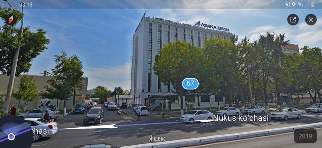 Screenshot-20201004-031306-Yandex-Maps.p