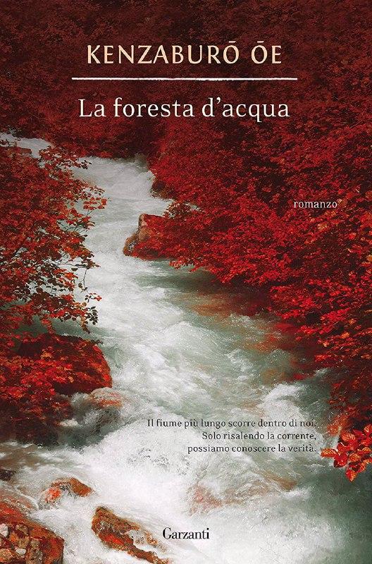 la-foresta-d-acqua