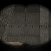 ss-user-02-19-20-21-58-50-l04-darkvalley