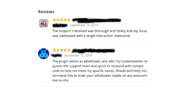 customer-reviews1