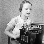 1931-4
