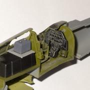 IMG-0044