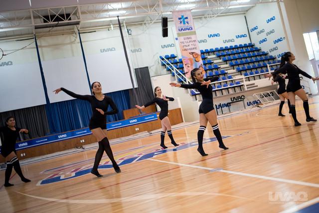 Presentacio-n-talleres-de-danza-IMG-8870