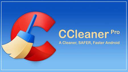 ccleanerpro.png