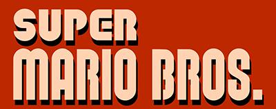 Super-Mario-Bros-Logo-svg.png