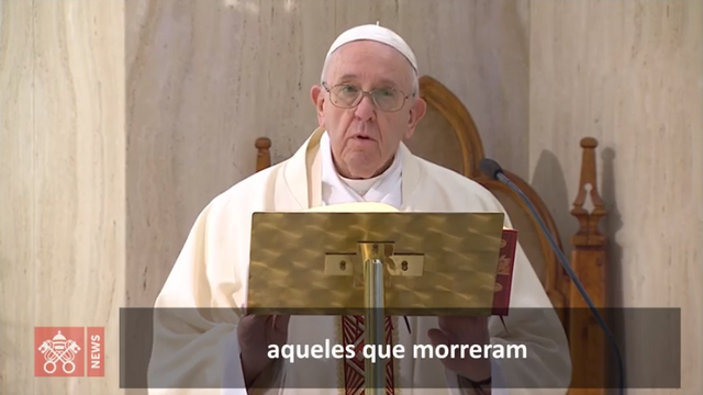 papafrancisco30042020