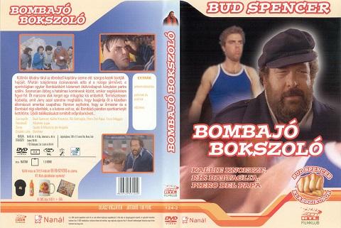 Bombajo-bokszolo-1982-720p-hun.jpg