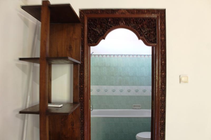 HVR374-www-house-villa-com-011