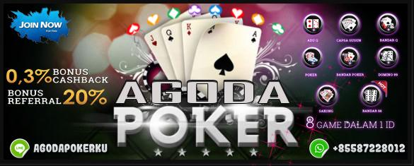 [Image: situs-poker-online.jpg]