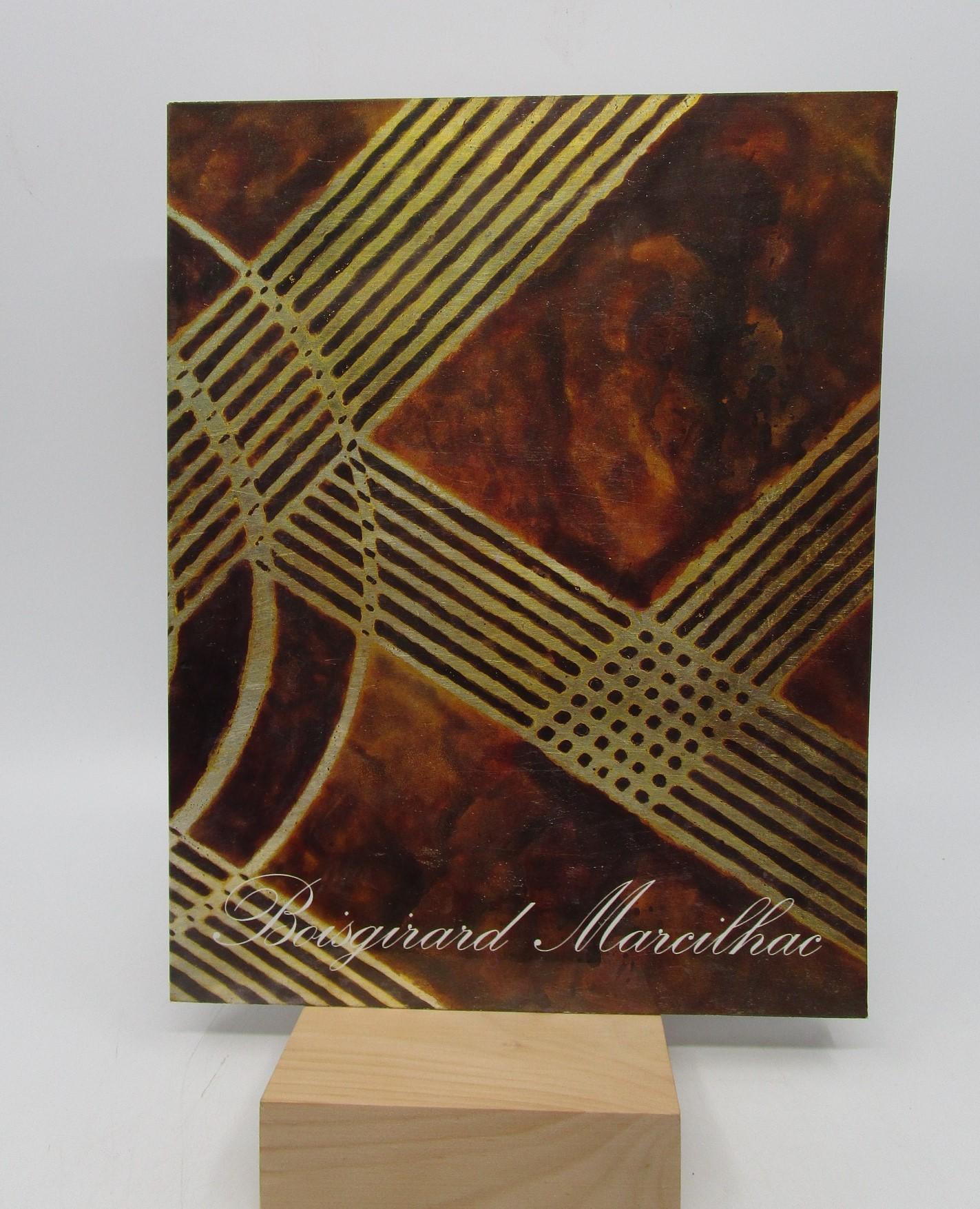 Image for Art Nouveau Art Deco Tableaux Auction Catalog of November 1990 Novembre
