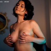 Screenshot-9206