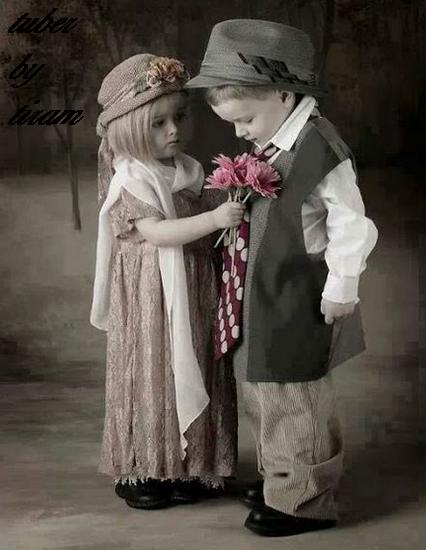 couples-enfant-tiram-26
