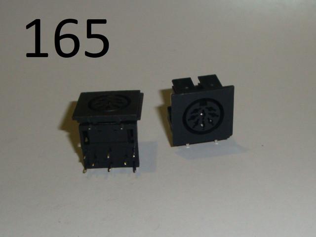 DSC05868