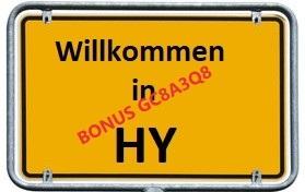 Bonus-HY